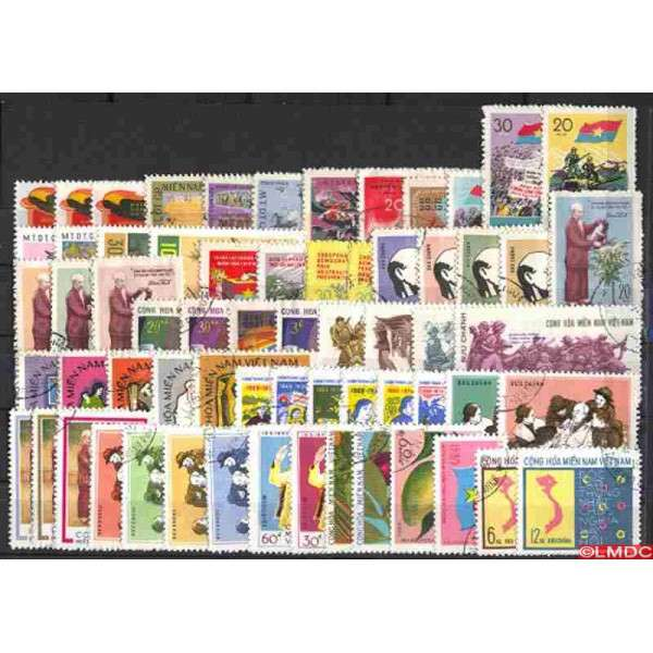 collection-timbres-vietnam