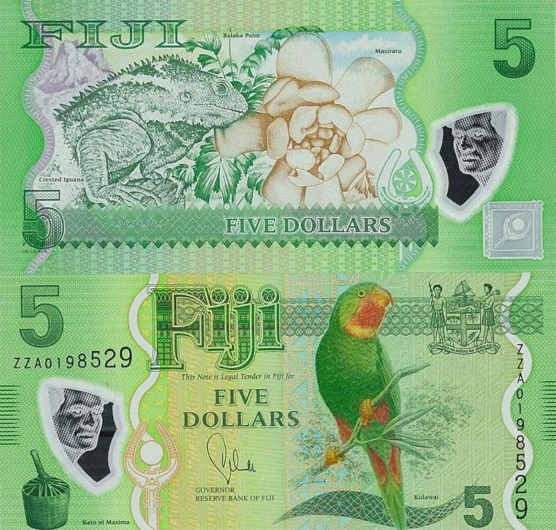 billet de banque geant