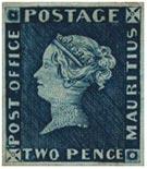 two_pence.jpg